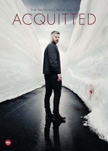 Acquitted: Season 2