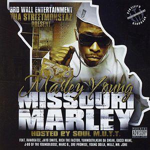 Missouri Marley