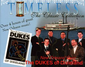Timeless Classic Collection