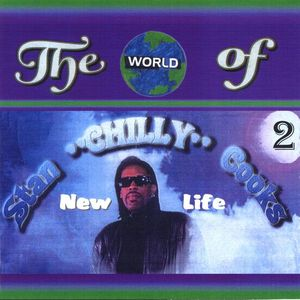 World of Chilly 2: New Life