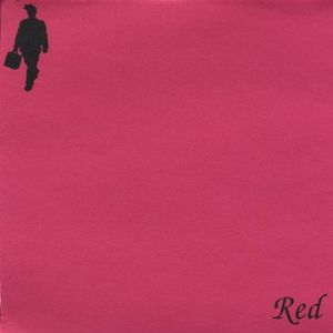 Haveblue : Red EP