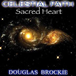 Celestial Faith