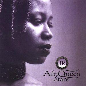 Afriqueen Stare