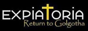Return to Golgotha