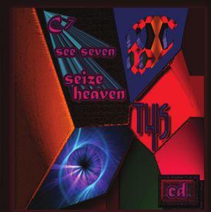 C7 See Seven Seize Heaven