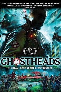 Ghostheads