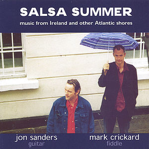 Salsa Summer