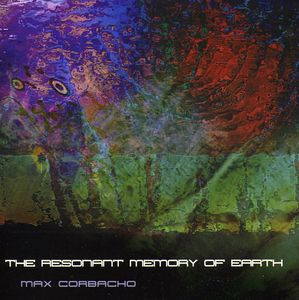 Resonant Memory of Earth