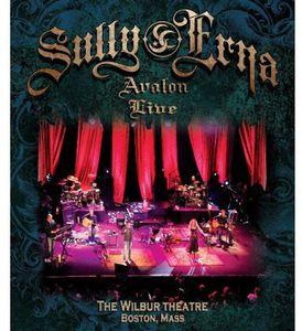 Avalon Live