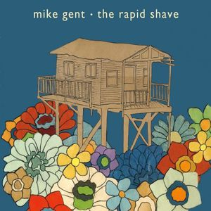 The Rapid Shave