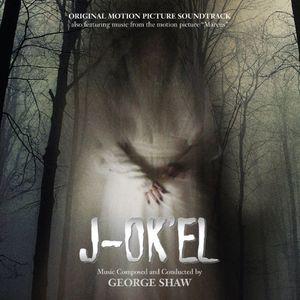 J-okel /  O.s.t.