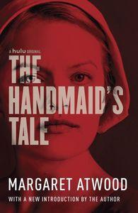 The Handmaid's Tale (Movie Tie In)