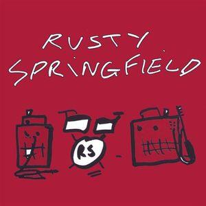 Rusty Springfield
