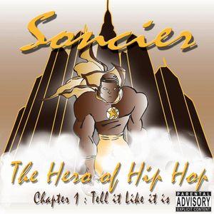 Hero of Hip Hop