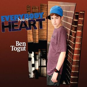 Everybody Has a Heart