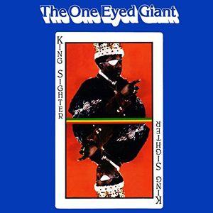 One Eyed Giant