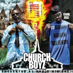 Church Boyz