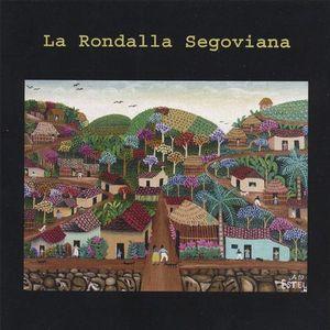 La Rondalla Segoviana
