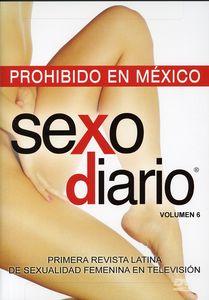 Sexo Diario 6