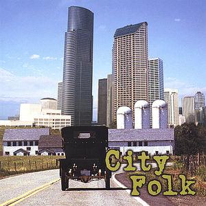 Cityfolk