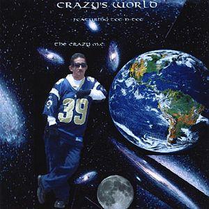 Crazy's World