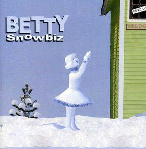 Snowbiz
