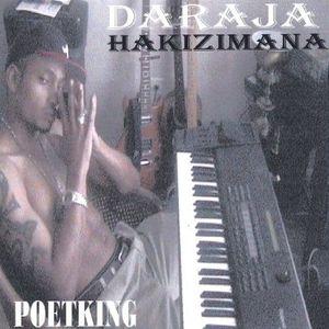 Poetking