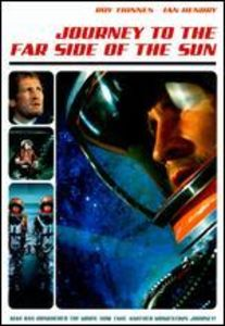 Journey to the Far Side of the Sun [Import]