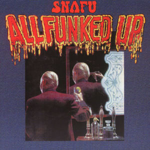 All Funked Up [Import]