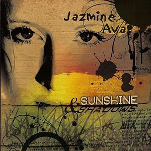 Sunshine & Shadows