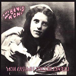 Auntie Winnie Album [Import]