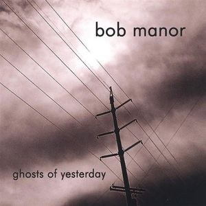Ghosts of Yesterday