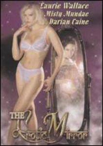 The Erotic Mirror