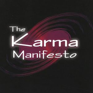 Karma Manifesto