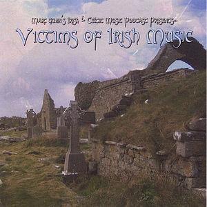 Victims of Irish Music