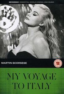 My Voyage to Italy (1999) [Import]
