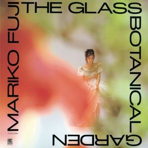 Glass No Shokubutsu En [Import]