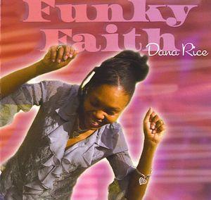 Funky Faith