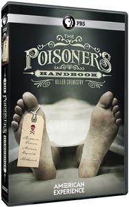 The Poisoner's Handbook (American Experience)
