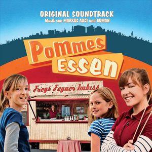 Pommes Essen (Original Soundtrack)