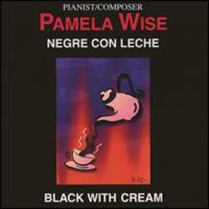 Negre Con Leche