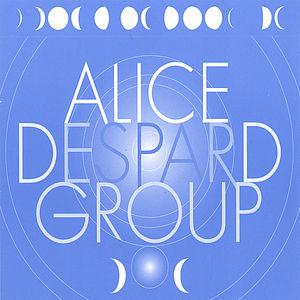Alice Despard Group