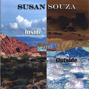 Inside & Outside