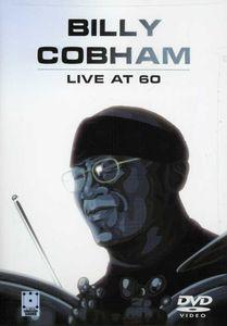 Live at 60