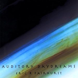 Auditory Daydreams