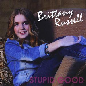 Stupid Good