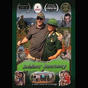 Soldiers Sanctuary