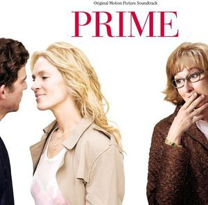 Prime (Original Soundtrack)