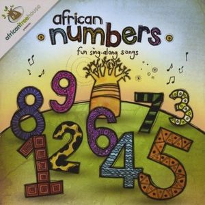 African Numbers