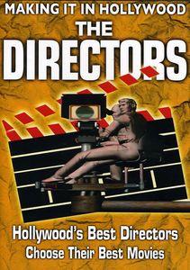 Hollywood's Best Directors Choose Their Best Movies
